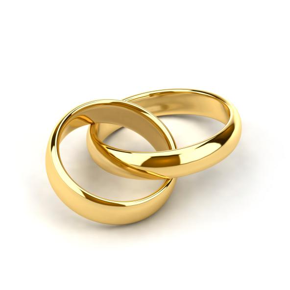 結婚 大山 加奈