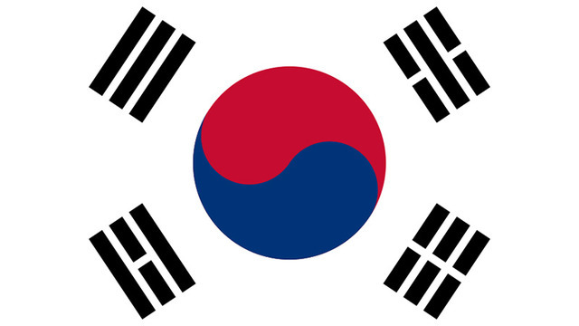 2 ちゃんねる 経済 崩壊 韓国
