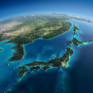 日本は島国なのに「独立運動」が起きないのは何故なのか? =中国 ...