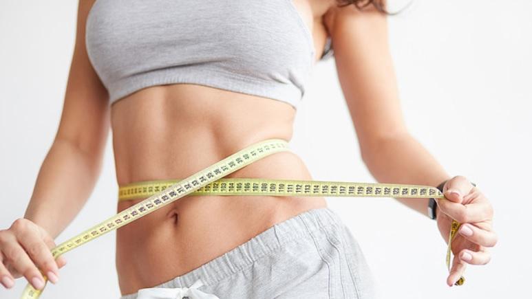 パーセント 女性 脂肪 30 体