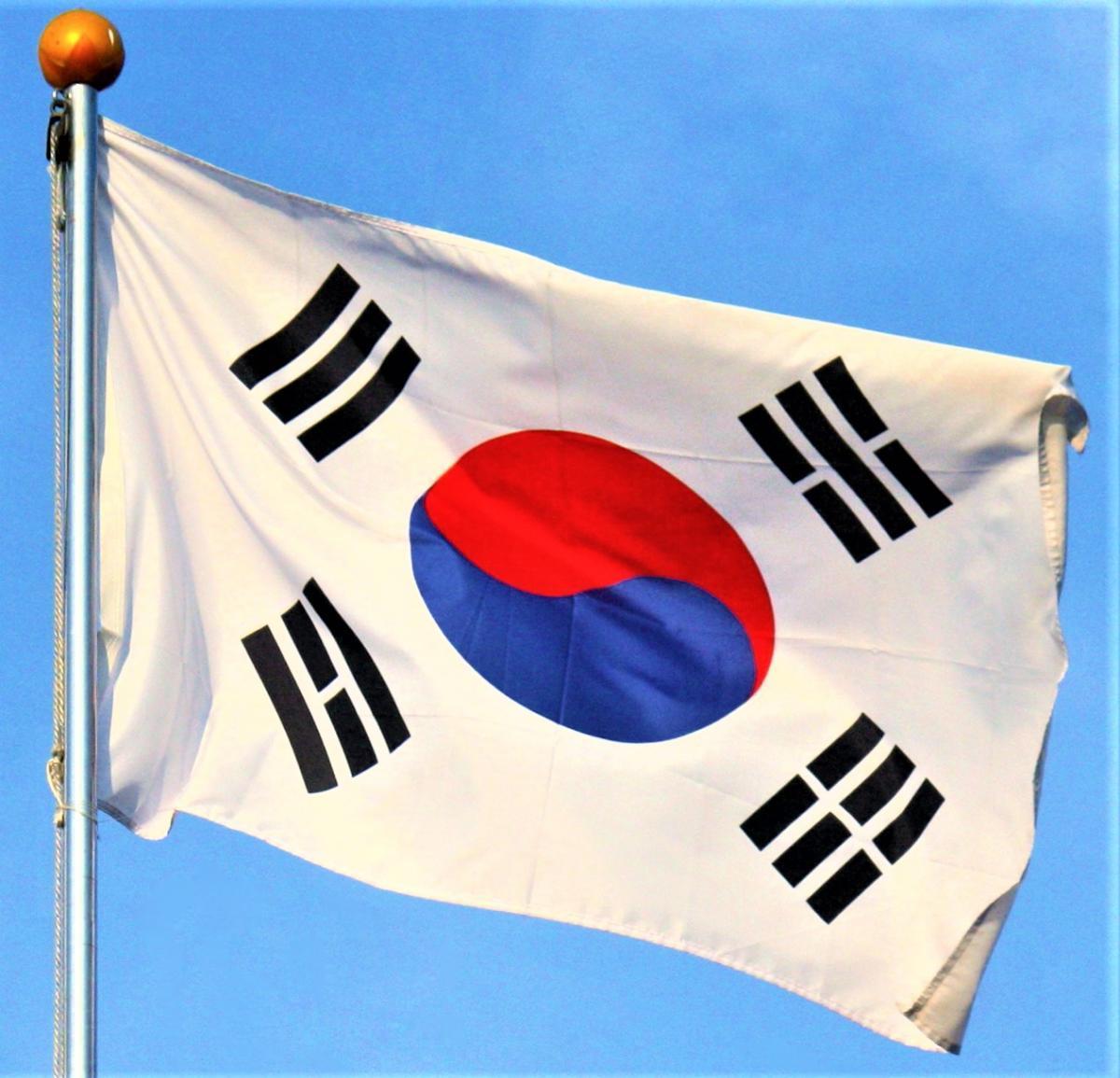 ドル 韓国 チャート アメリカ ウォン