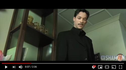 ディープフェイク 広瀬アリス
