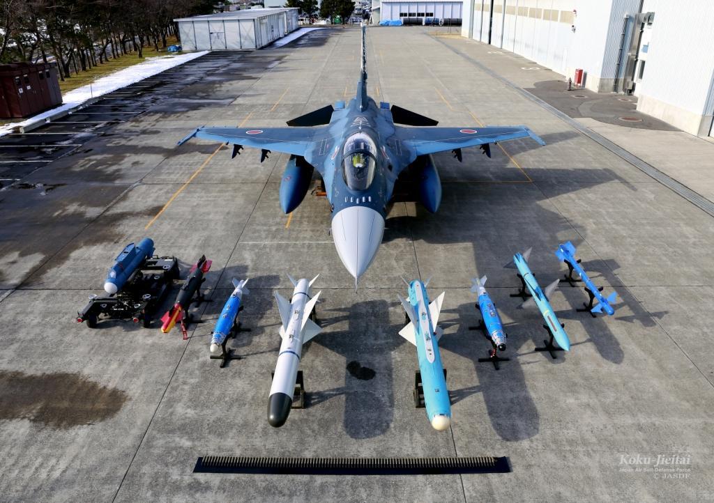 中国を圧倒する戦闘機を独自開発せよ   ニコニコニュース