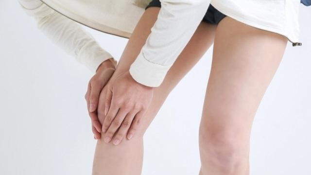 に 症状 たまる 膝 が 水