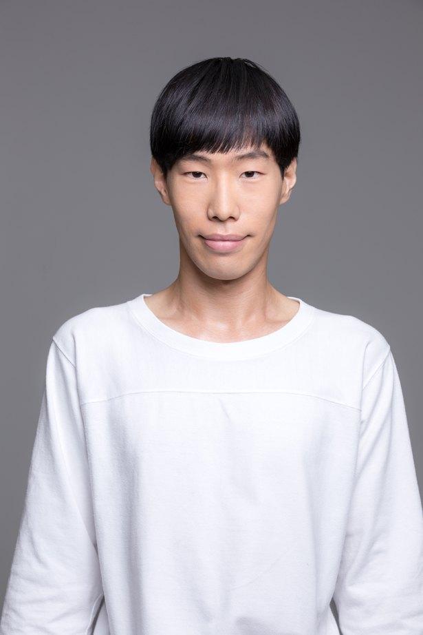 涼太郎 坂口 坂口涼太郎とひょっこりはんが似てる!出身高校や大学や兄弟は?(画像比較付)