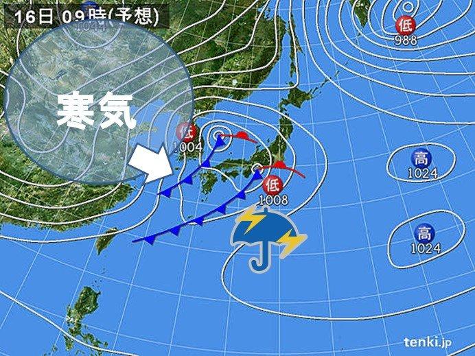回 なっ 都心 は 月 に 東京 た 統計 以来 に 夏 何 開始 日 で 2 の