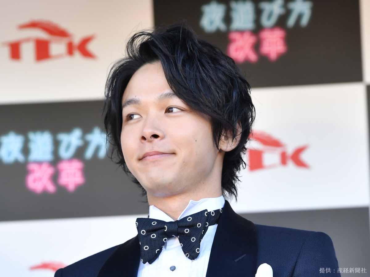望 生 富田