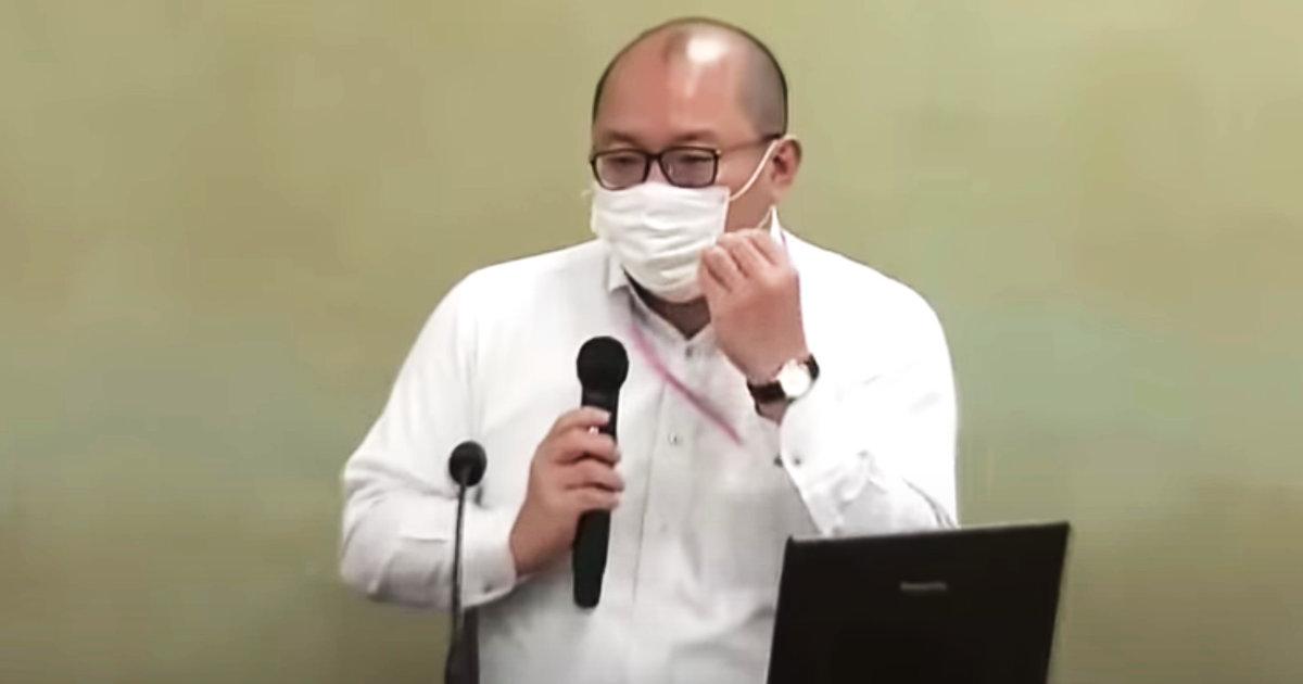 西浦 北海道 大学 【西浦博インタビュー】インフルエンザはなぜ大流行するのか
