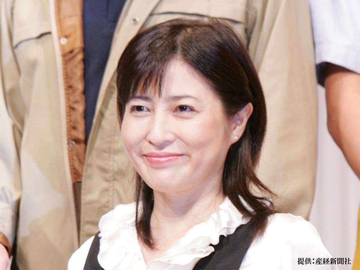 獏 ブログ 大和田