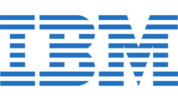 Ibm デジタル サービス 日本 日本アイ・ビー・エムデジタルサービス