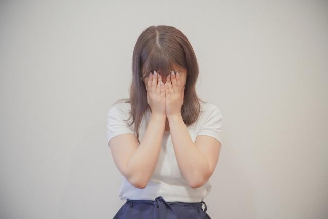 木村花 リスト画像