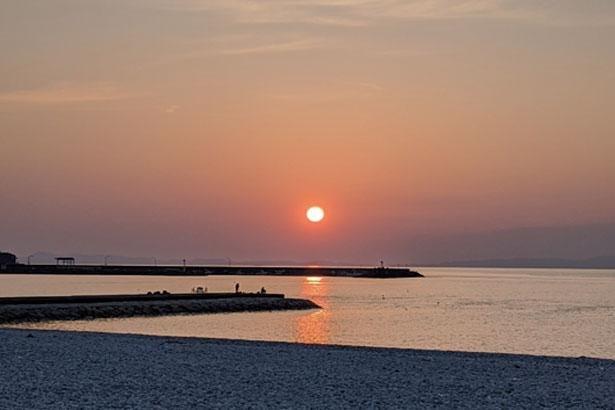 <無料&格安>大阪・泉南で海の幸BBQと満天の星を満喫!
