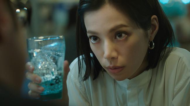 ユキ 桜井