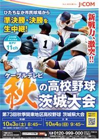 野球 高校 茨城 nhk 県 速報