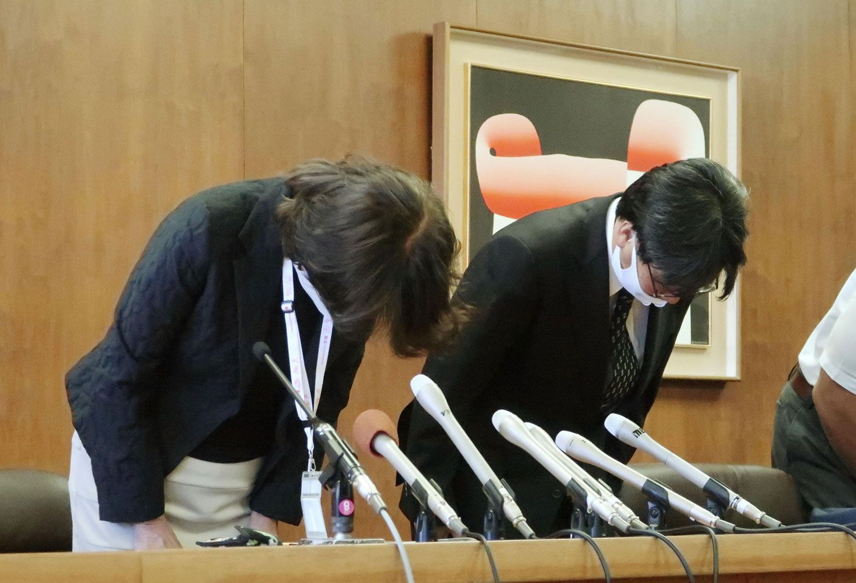 西日本 談合 Ntt