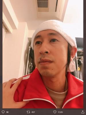 台本 カジサック 「宇野さんvsカジサックさんの件」と「箕輪が神奈川県知事をディスった件」の考察 AmenooTo note