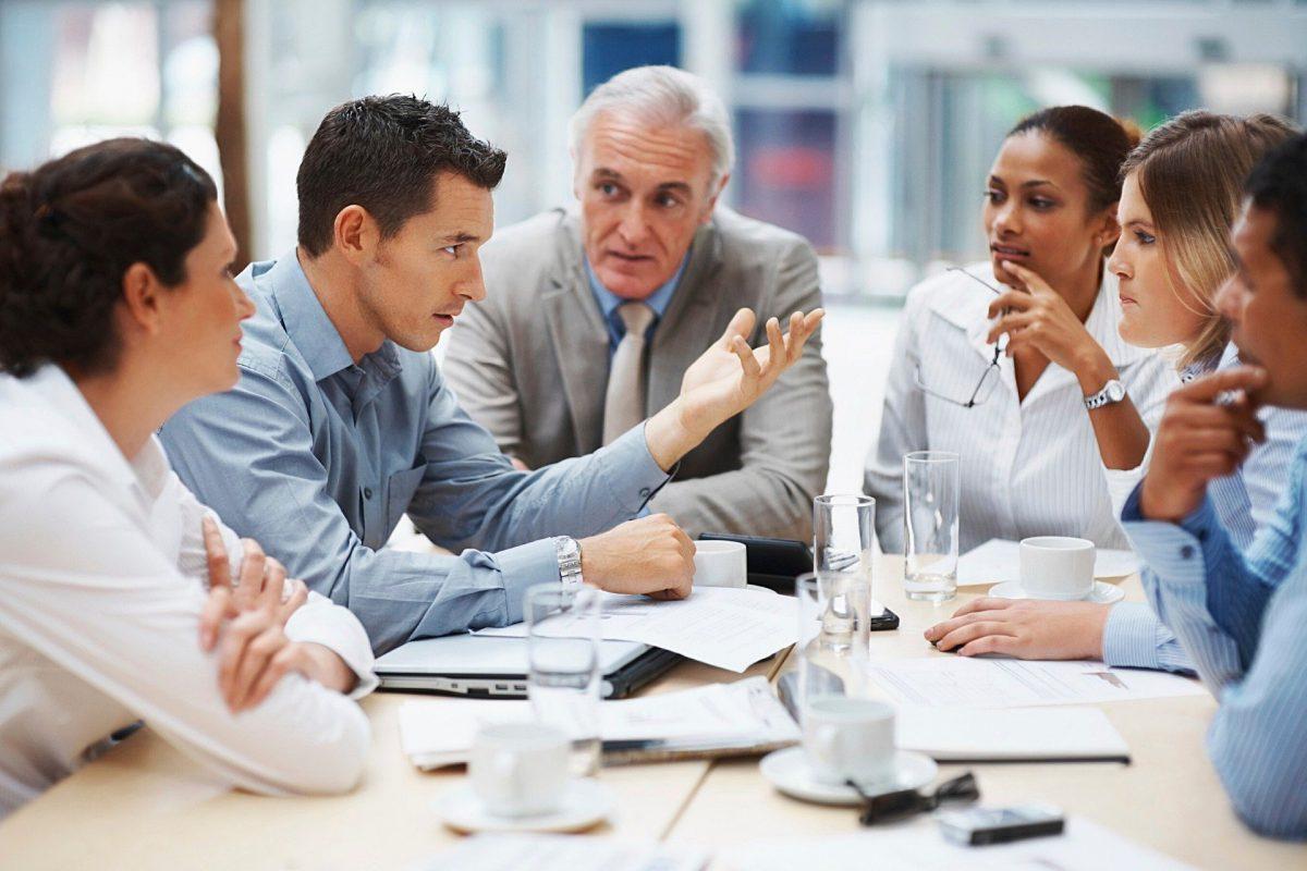 なぜ男性はすぐ「長い会議」をしたがるのか?という2014年の記事が時を ...