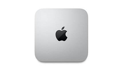75339eeab19d42c21a69c5798118acd484c36033d8a0c3347c6001f44ad95f051147201211a85025d84e8f738d7ed991d6012d9d5fdea9fe0e3f86b8181b2e21 【PC】デスクトップPC業界に激震、NEC富士通を抑え「Mac mini Apple M1」が実売数1位に